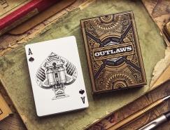 10款漂亮的扑克牌,体育投注