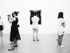 如何利用 Lightroom 调出一张好看的黑白照★片?