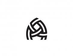 Dalius Stuoka标志,体育投注欣赏
