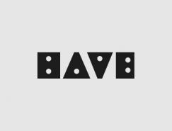 25款关于英语动词的主题logo皇冠新2网