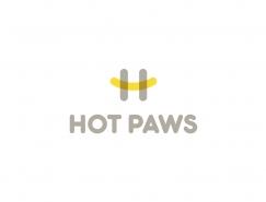 加拿大户外品牌Hot Paws视觉形象设计
