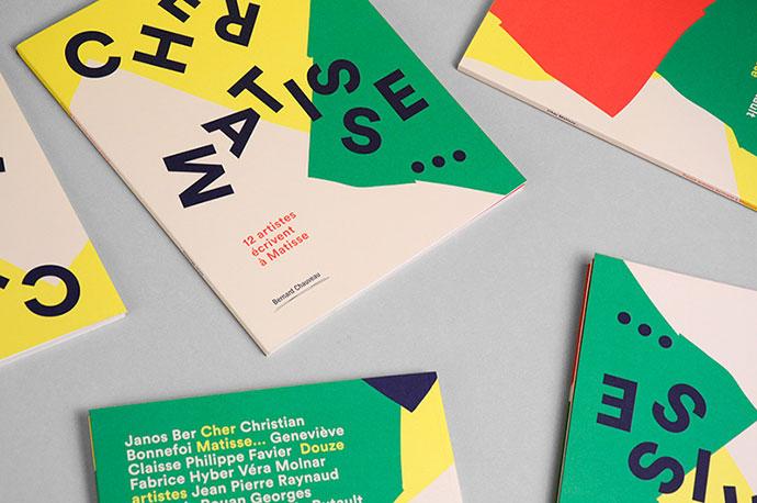 50个杂志和书籍封面排版设计