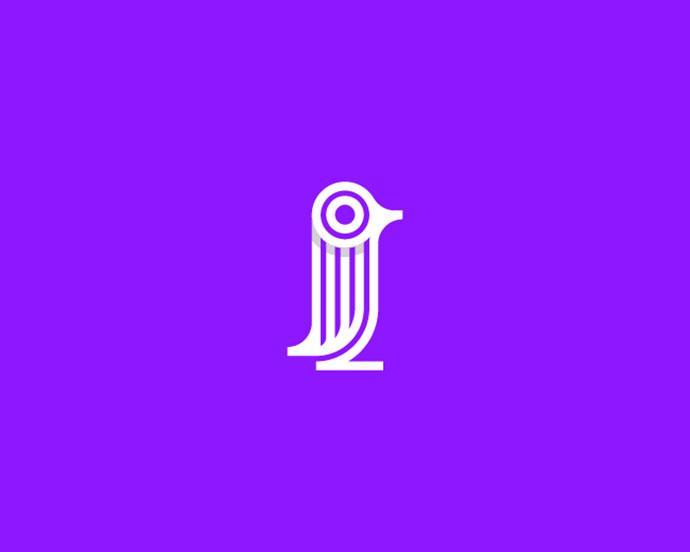 22款创意博物馆logo设计