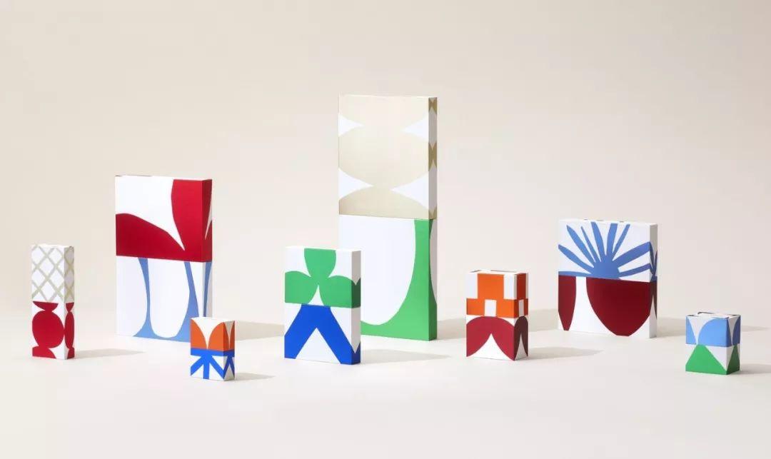 2019全球包装设计奖Dieline Awards获奖作品