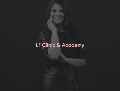 LF Clinic&Academy美容机构品牌澳门金沙真人欣赏