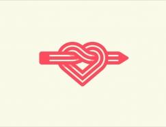 Kakha Kakhadzen创意logo澳门金沙真人