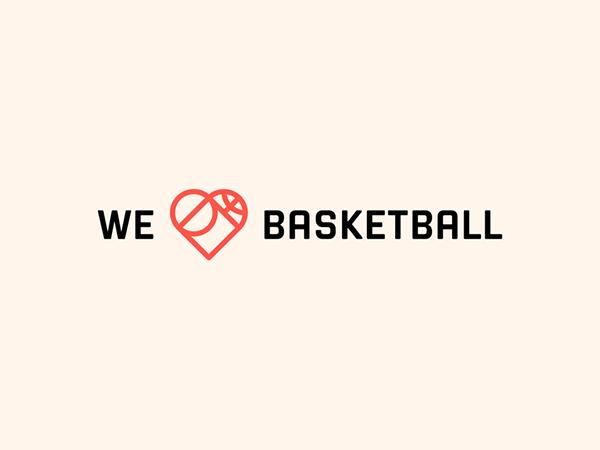 42款漂亮的logo设计(2019.6月号)