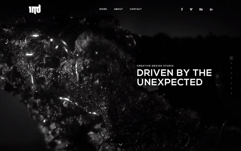 国外优秀WEB网页设计精选(43)