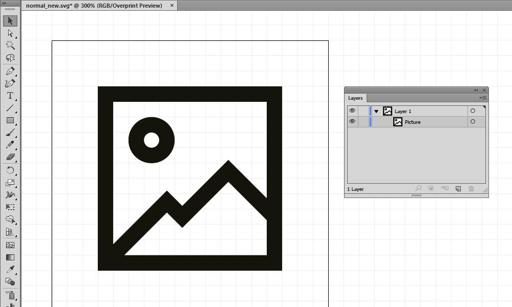 UI界面图标设计终极指南