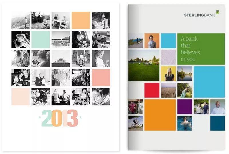 图片排版的17个实用技巧