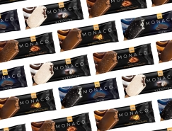 MONACO冰棒包装w88手机官网平台首页