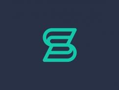 35款国外创意logo设计欣赏