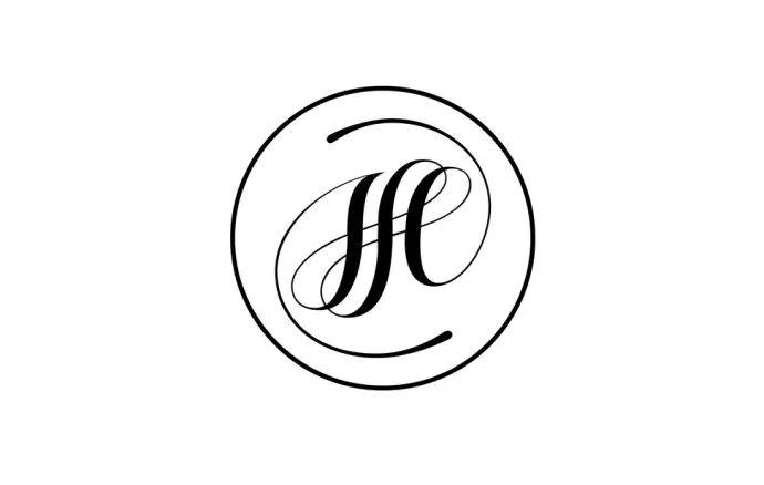 52款精美logo设计集锦