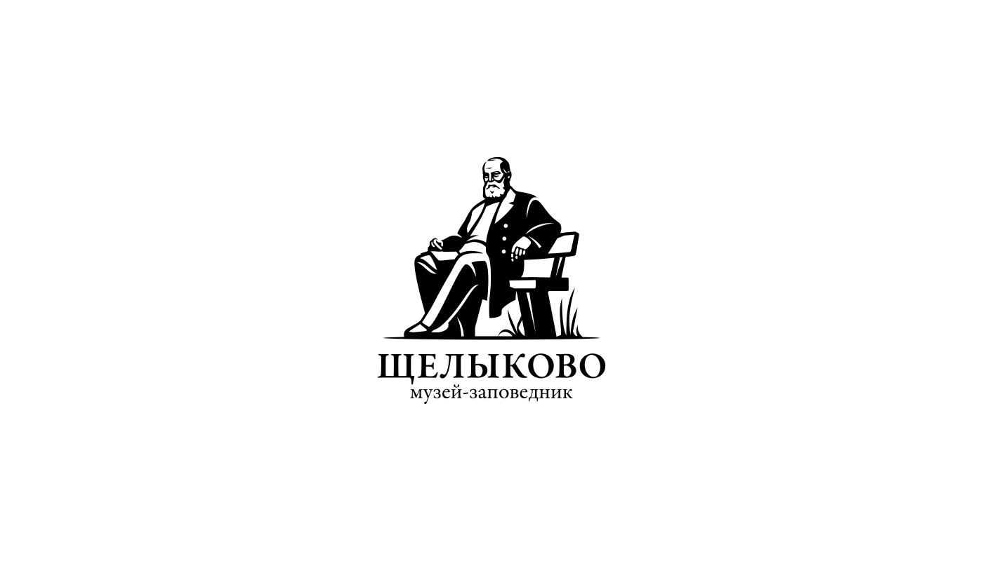 俄罗斯Nikita Lebedev标志设计