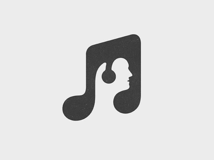 30款音乐□ 题材logo快3彩票官网