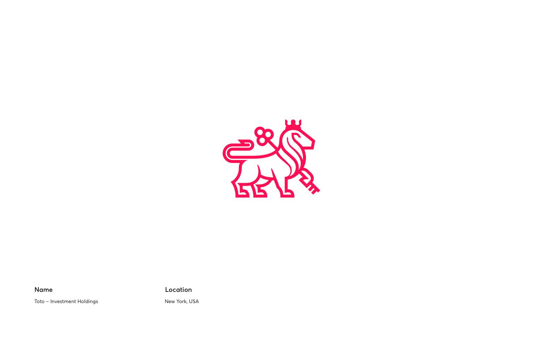 波兰Mateusz Turbinski标志设计