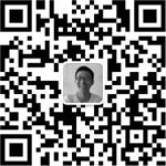 UI界面皇冠新2网: 视觉层面的深入解析