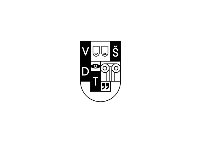 Šiauliai戏剧院品牌视觉设计