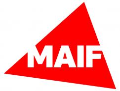 法國保險公司MAIF發布新品