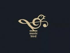 52款精美logo設計集錦