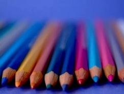 UI设计师必备的色彩搭配理论