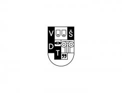 Šiauliai戲劇院品牌視覺設計