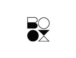 52款漂亮的logo設計(2019.7月號)