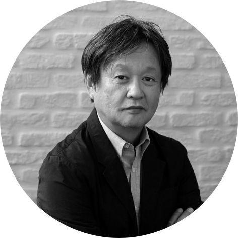 深澤直人1998-2019工業設計作品全集