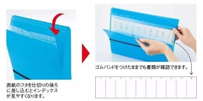 2019日本文具大赏获奖作品欣赏