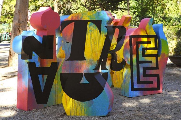 精美的图形和视觉:AkaCorleone街头涂鸦艺术