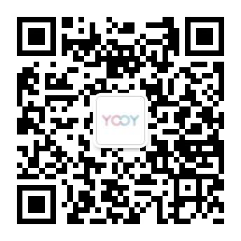 2019第三届中国•银川文化旅游创意产品设计大赛征集公告