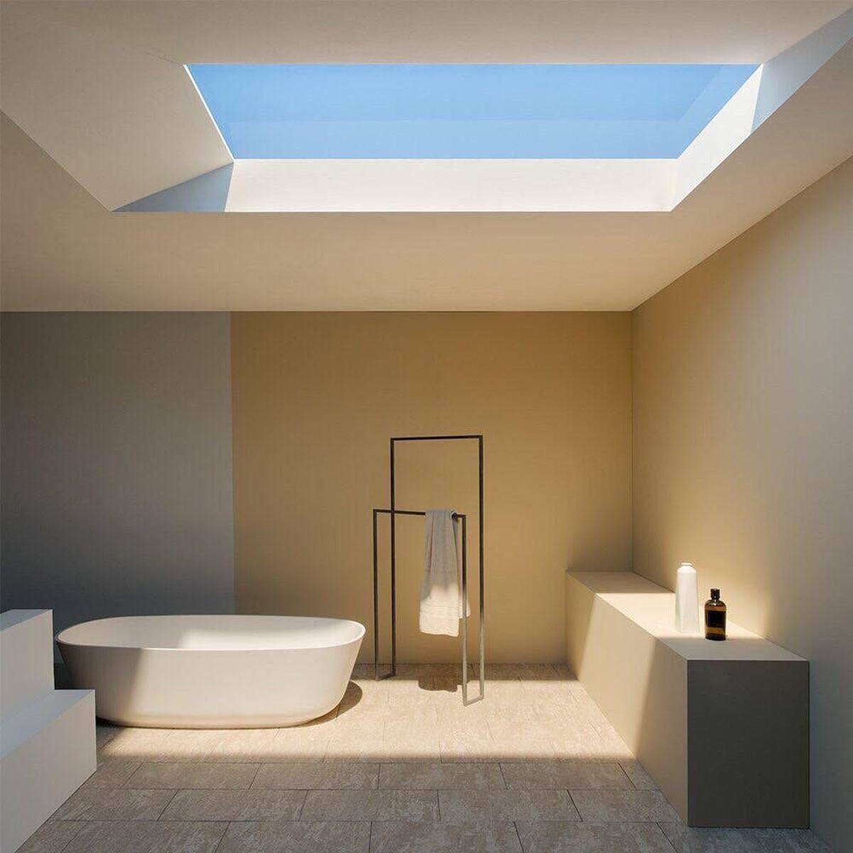 室内设计优秀作品集锦(4)