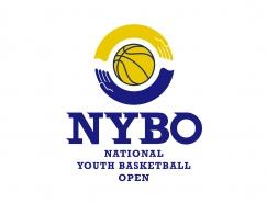 NYBO青少年篮球公开赛品牌视觉形象快3彩票官网