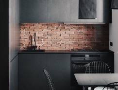 室内设计优秀作品集锦(2)
