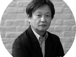 深泽直人1998-2019工业设计作品全集