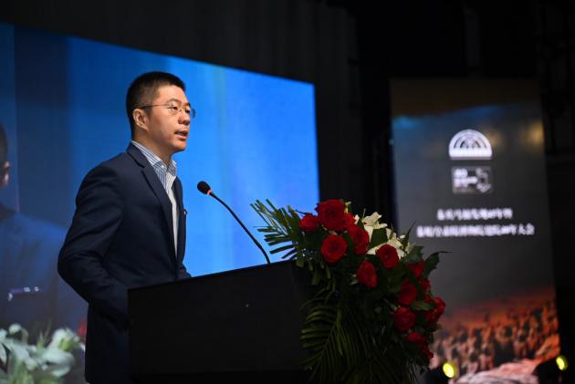 腾讯与秦陵博物院加强新文创合作 助力讲好秦陵故事