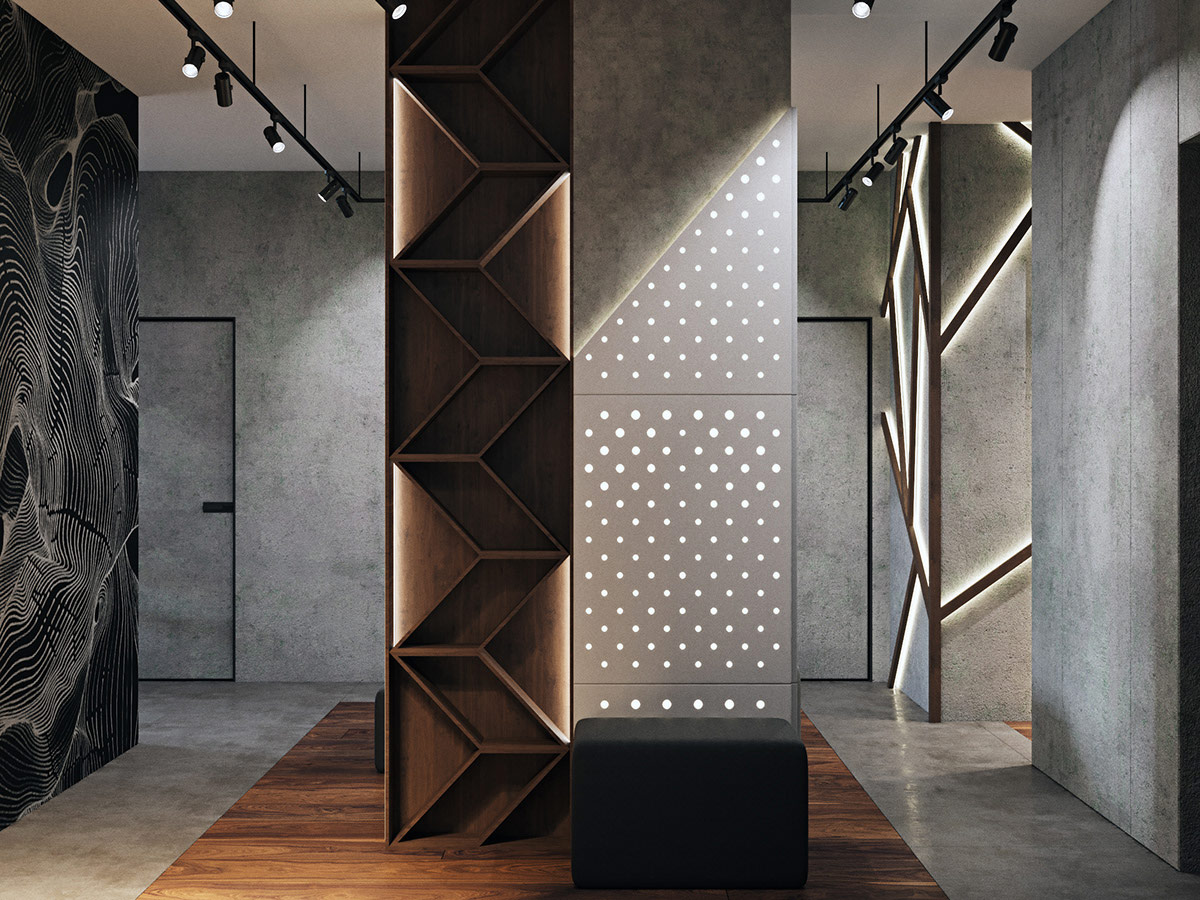 cool-interior-lighting-600x450.jpg