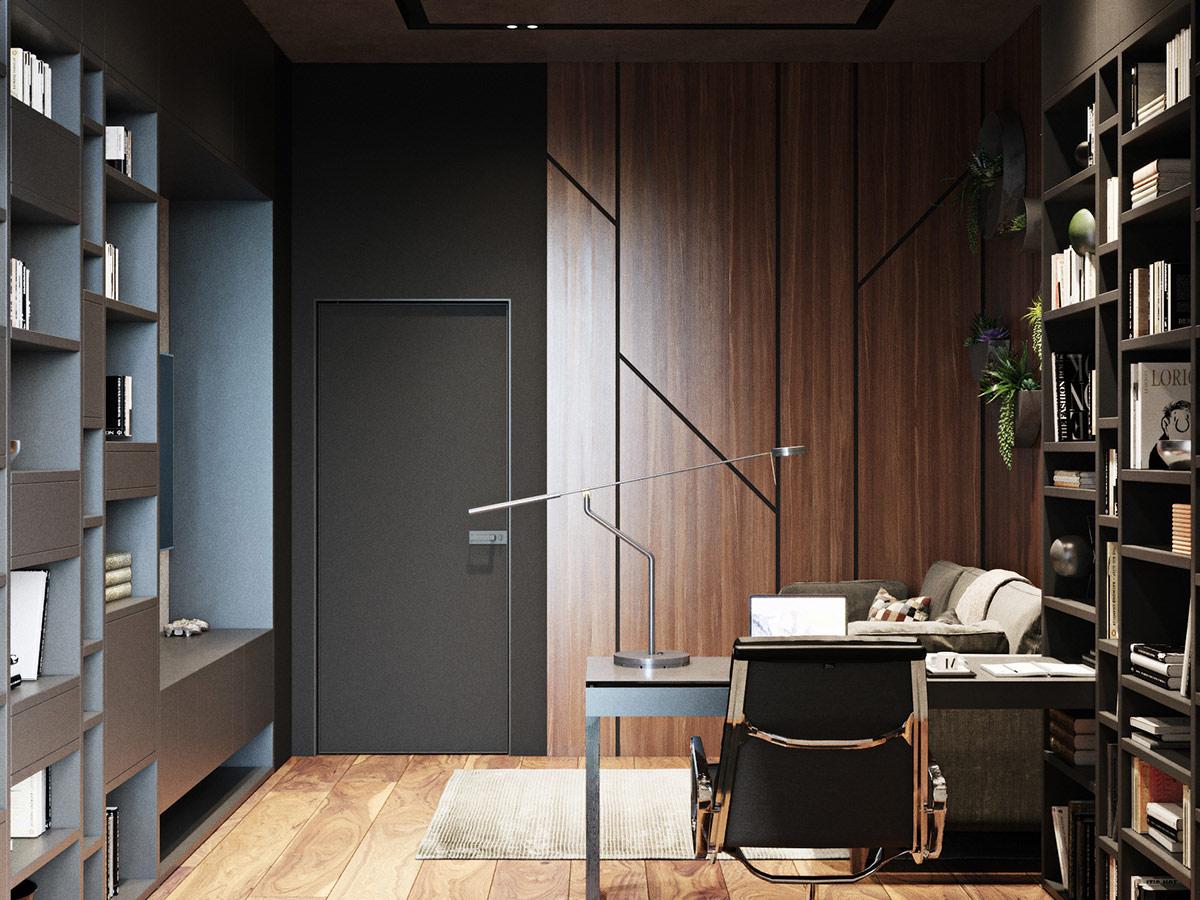 home-office-design-600x450.jpg
