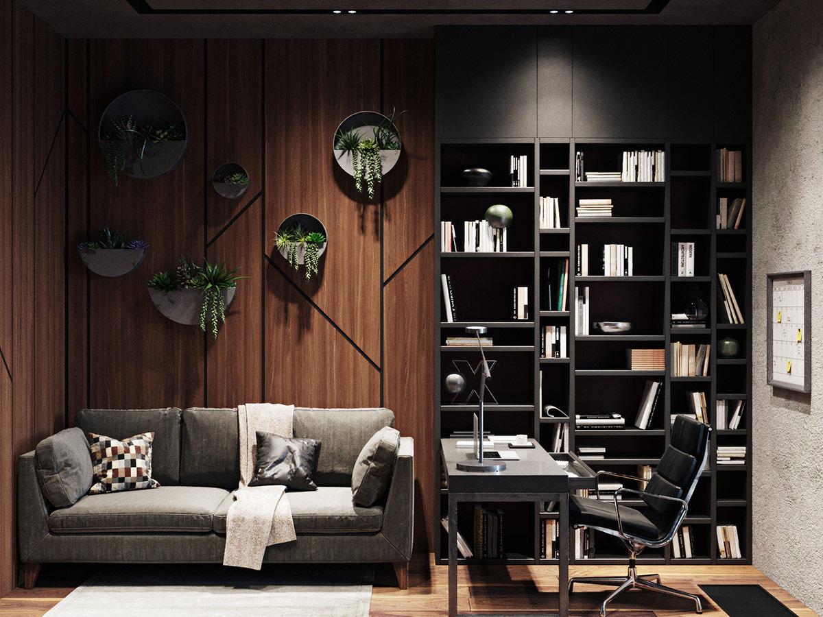 wall-planter-600x450.jpg