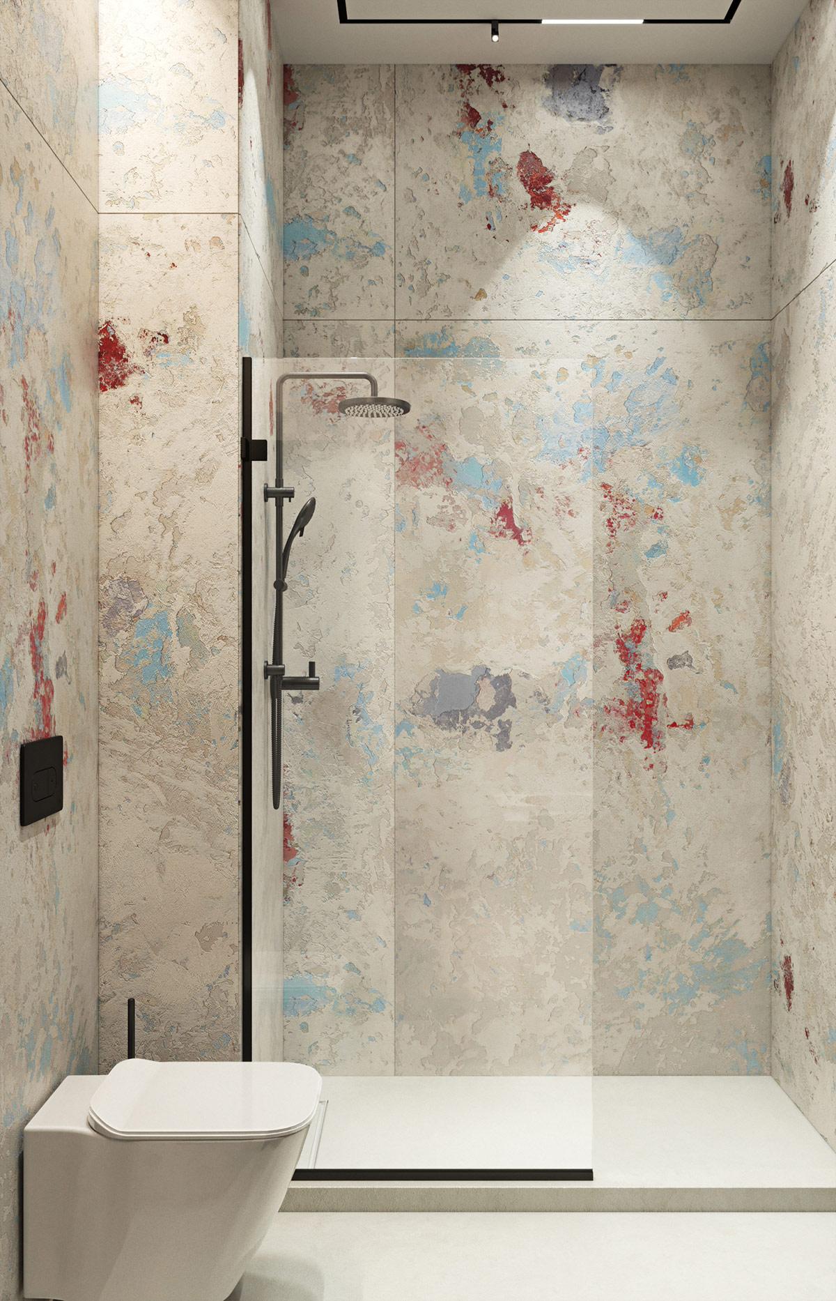 unique-bathroom-600x933.jpg