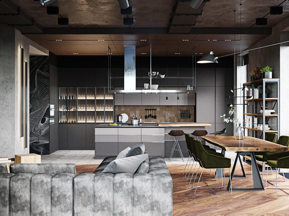 modern-open-plan-living-space-600x450.jp