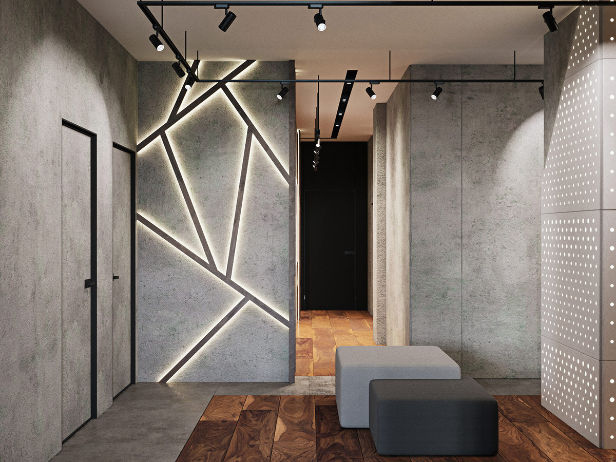 cool-lighting-ideas-600x450.jpg