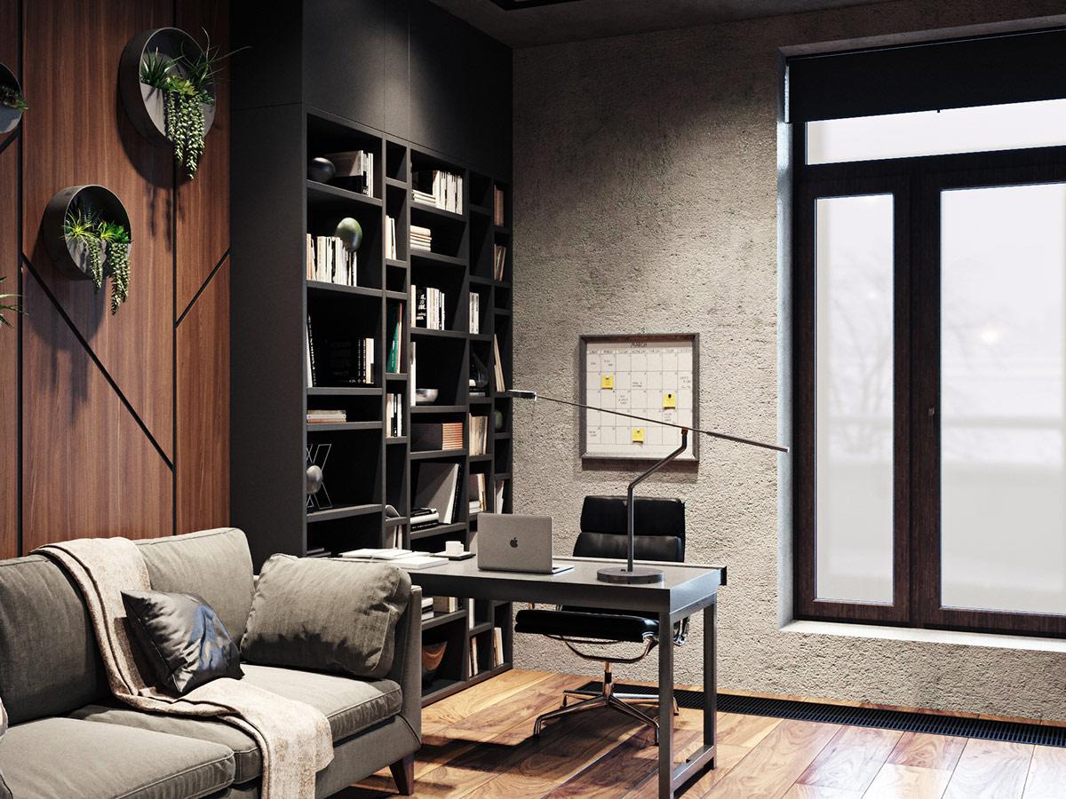 black-swivel-chair-600x450.jpg