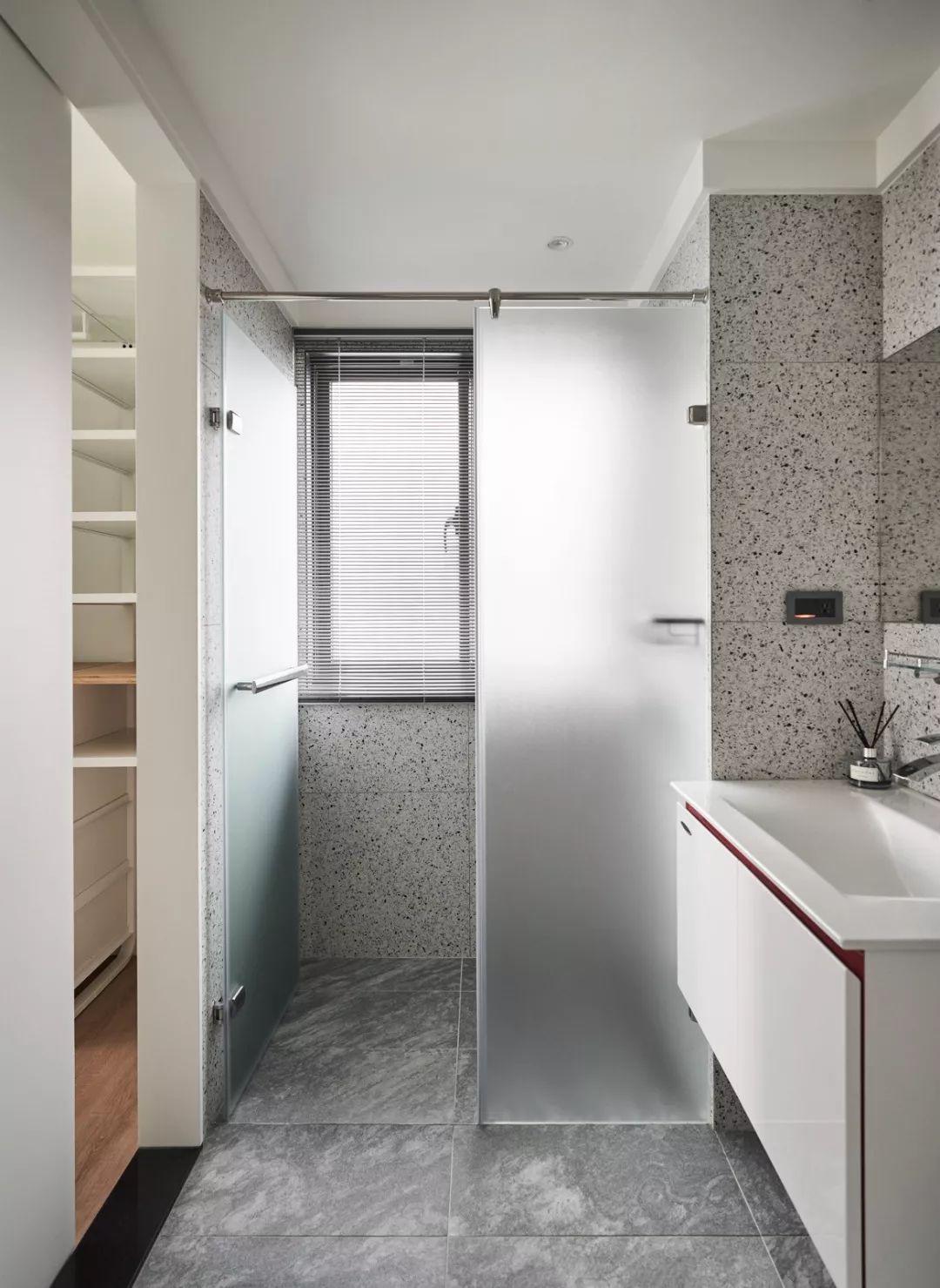 怀特室内设计: 台式风格家居装修设计作品