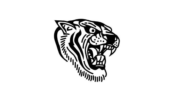57款创意logo设计作品集
