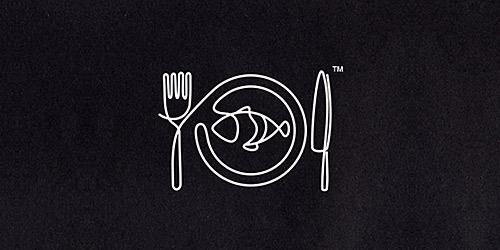 50款国外创意logo设计欣赏