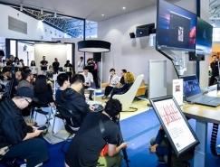亮相北京设计周 ThinkPad 双生隐士2019引发热论