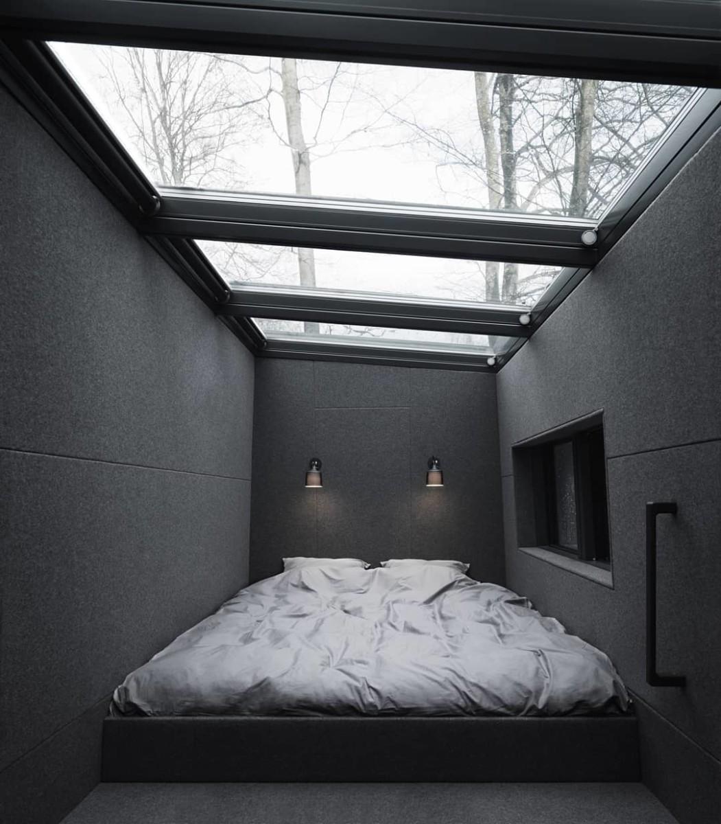 室内设计优秀作品集锦(5)