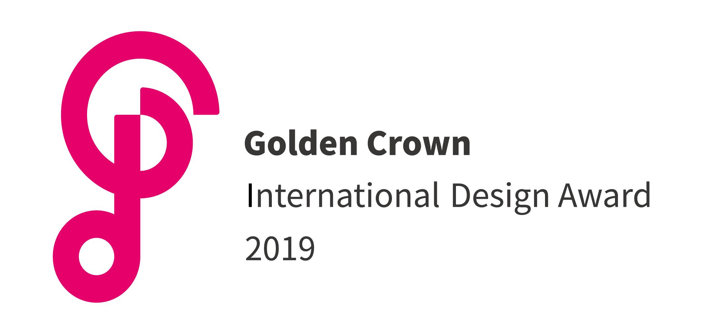 Golden Crown™金戴奖™国际设计大赛征集公告