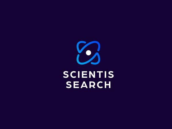 32款漂亮的logo设计(2019.9月号)
